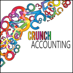 Crunch Accounting Services